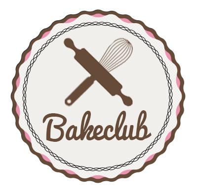 bakeclub-Logo