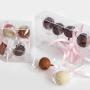 Cake Pops Deutschland weit Versand