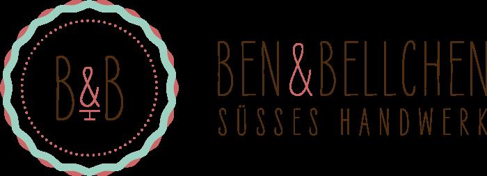 Ben & Bellchen - Süßes Handwerk