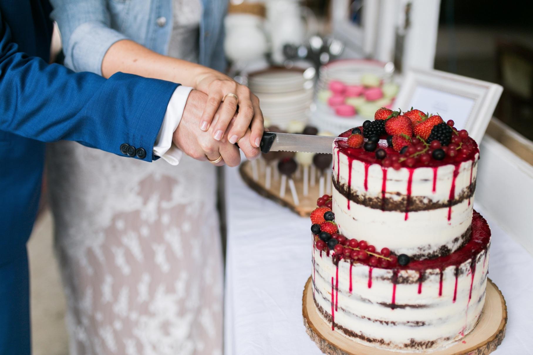 Hochzeiten Events Ben Bellchen Susses Handwerk