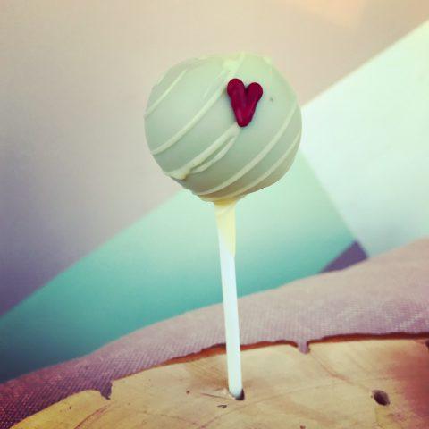 Valentinstag-Cake-Pop-4