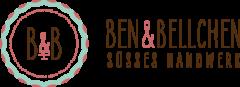 Cake Pops bestellen bei Ben und Bellchen